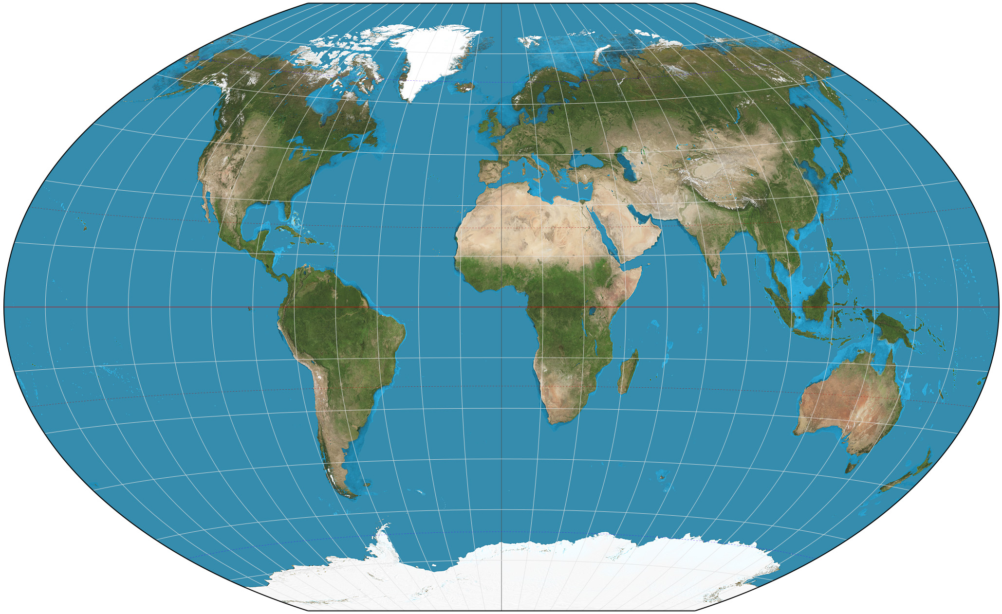 Winkel_triple_projection_SW-1